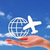 国際航空貨物保険の概要 | 航空貨物に保険は必要?