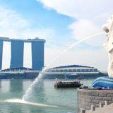 シンガポール輸出の基礎知識!流れや必要書類・輸出入規制を解説