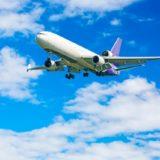 徹底解説!航空輸送のメリット・デメリットを理解しよう