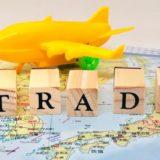 海外輸出はカンタン?気になる全体流れや通関手続きに必要な書類など徹底解説