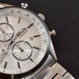 時計を海外発送するための4つの条件とは?書類作成の注意点も紹介