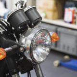 日本から海外にバイクを送る!輸送日数や料金、手続きなど解説