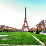 フランス輸出の基礎知識!流れや必要書類・輸出入規制をマルッと解説