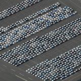中古車輸出の流れと必要書類、具体的な手続きまで完全解説【海外に日本車を売ろう】
