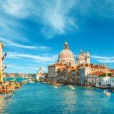 イタリア輸出の基礎知識!流れや必要書類・輸出入規制をマルッと解説